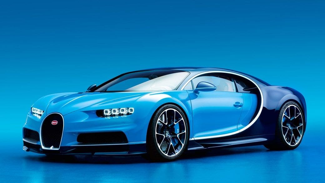 Bugatti Chiron Price In India Launch Date Images Specs Colours