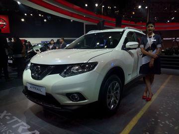 निसान की कारें भी हुईं महंगी, 3.5 फीसदी बढ़ेंगे दाम