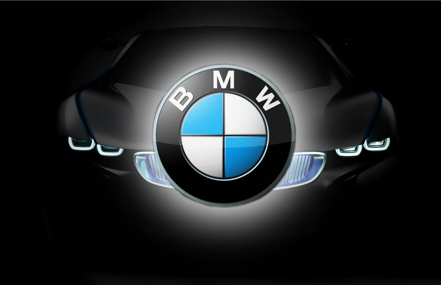 BMW Might Assemble Mini Convertible in India