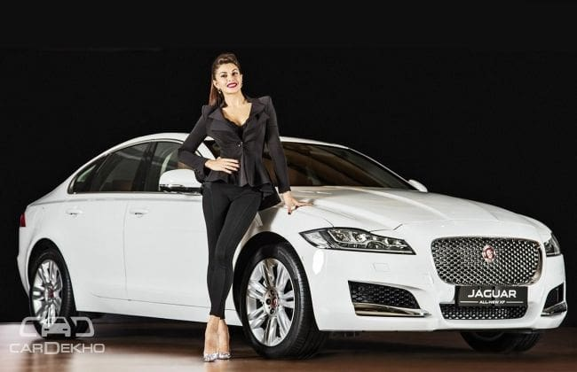 Jaguar Xf Price In Chennai View 2019 On Road Price Of Xf