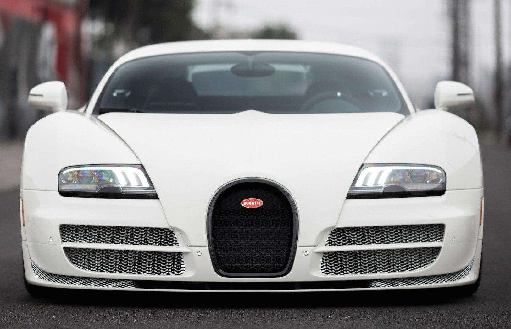 Bugatti Cars Price In India Bugatti Car Models 2021 Images Reviews