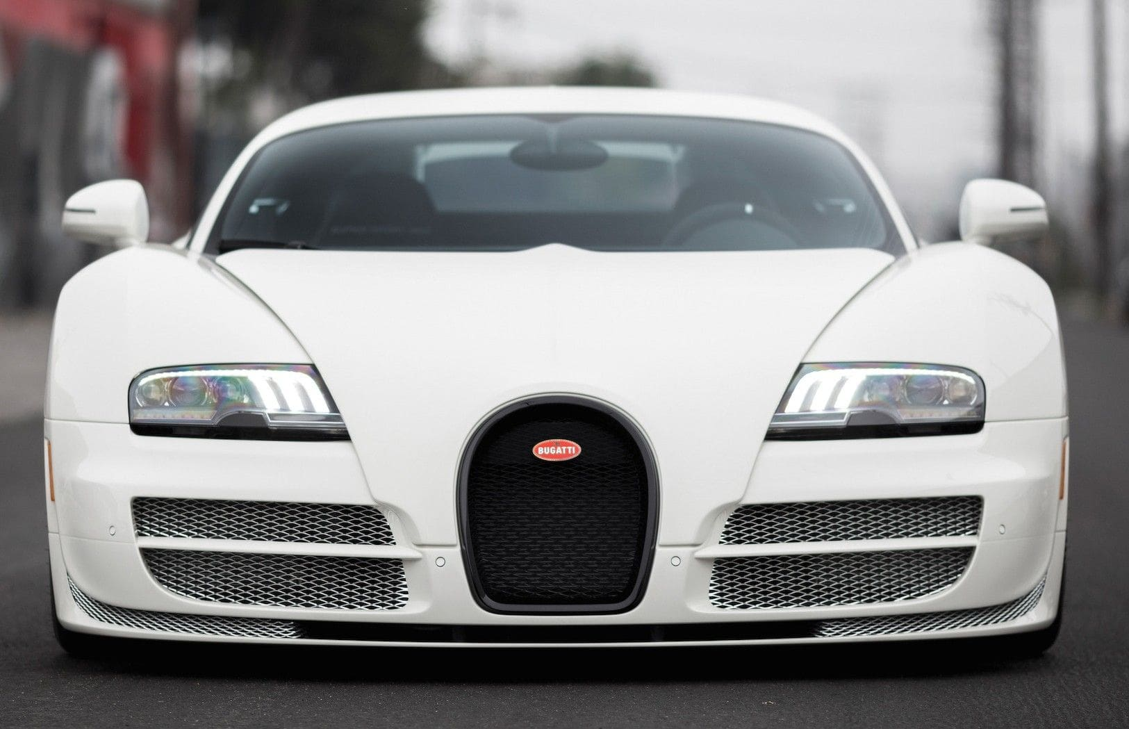 Bugatti Cars Price in India, New Car Models 2019, Photos, Specs