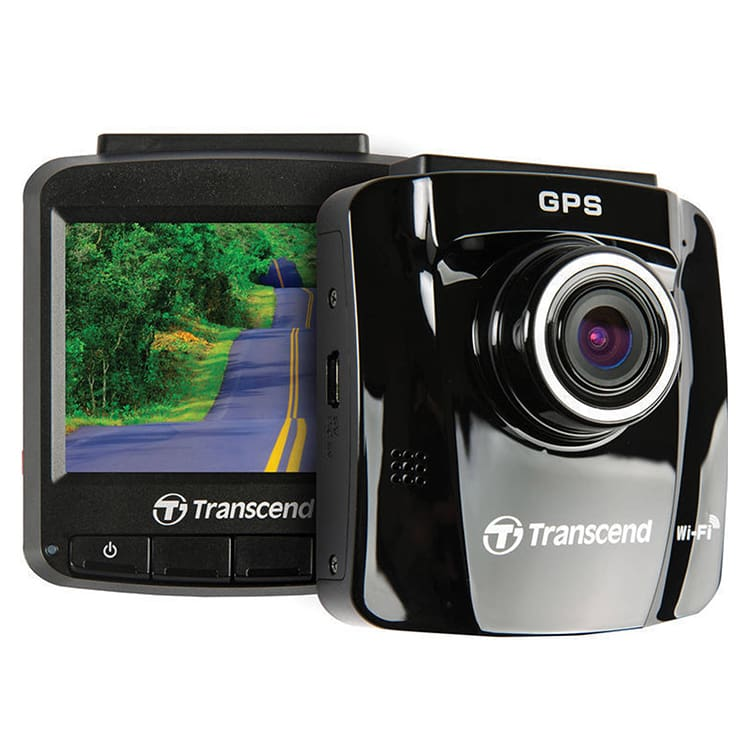 Why You Should Invest In A Dashcam!
