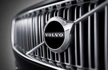 अगले महीने से महंगी होने जा रही हैं वोल्वो कारें