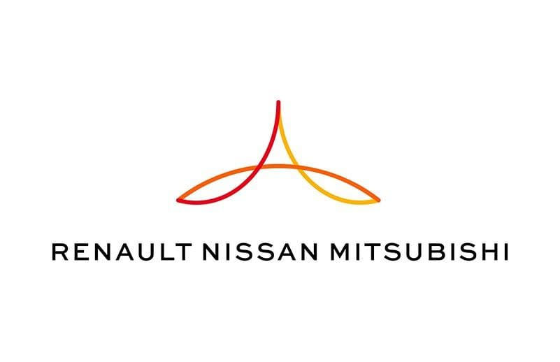 Renault-Nissan-Mitsubishi Outlines New 6-Year Plan. What's In Store For India?