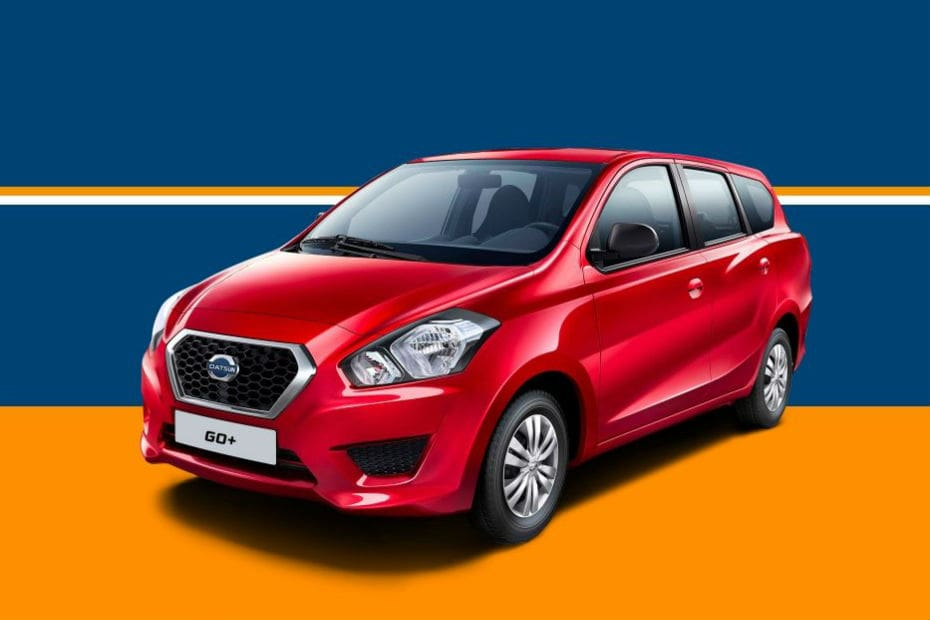 Datsun GO+: 5 Reasons That Make It The Perfect Family Car