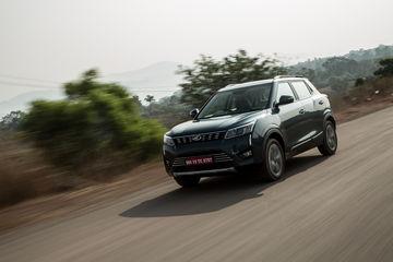 Mahindra XUV300 Mileage: How Does It Compare To Maruti Suzuki Vitara Brezza, Tata Nexon, Ford EcoSport & Honda WR-V?