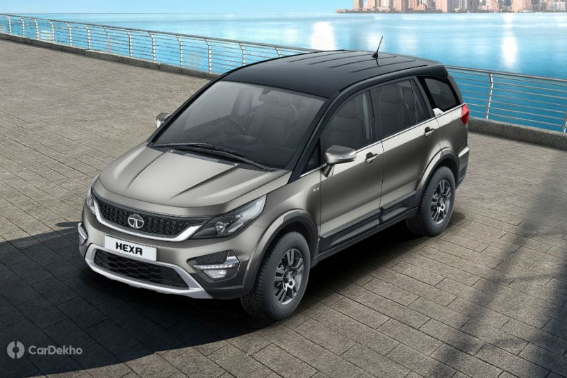 Tata Motors To Service Cars At Your Doorstep, Literally