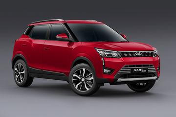 Mahindra Cars Price New Car Models 2019 Images Specs