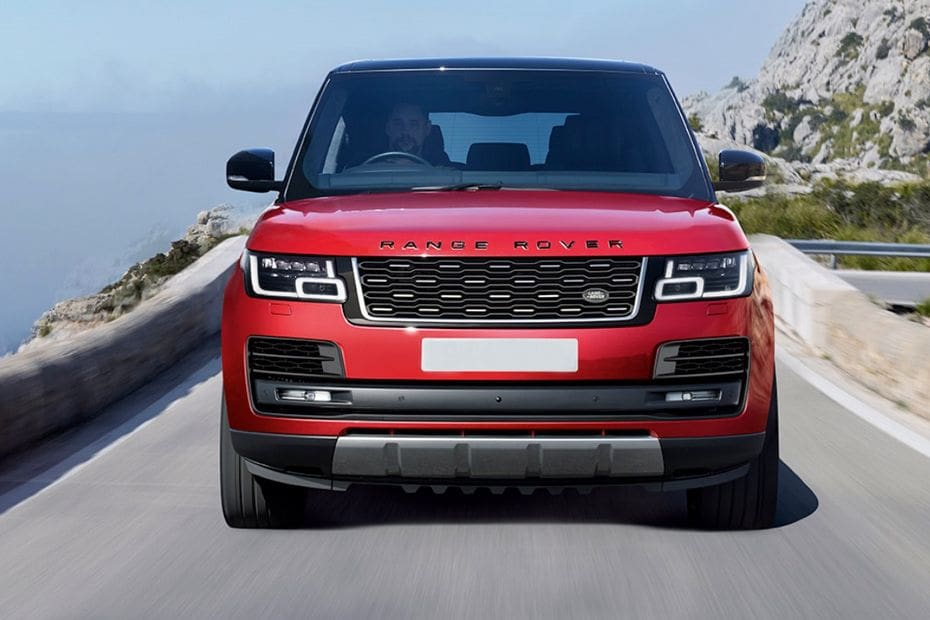 Land Rover Hybrid SUVs To Be Launched In India By End Of 2019