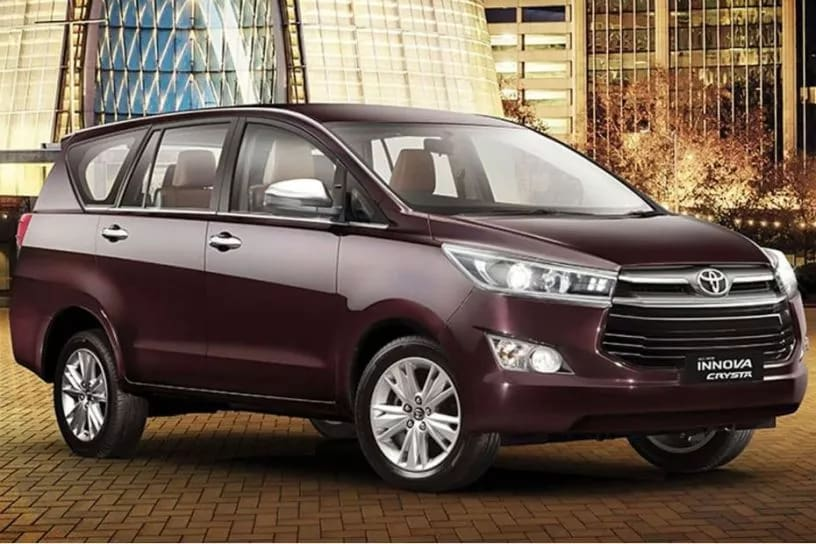 Toyota Cars Price New Car Models 2019 Images Specs