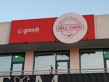 Gaadi Opens 3 More Stores In Bengaluru!