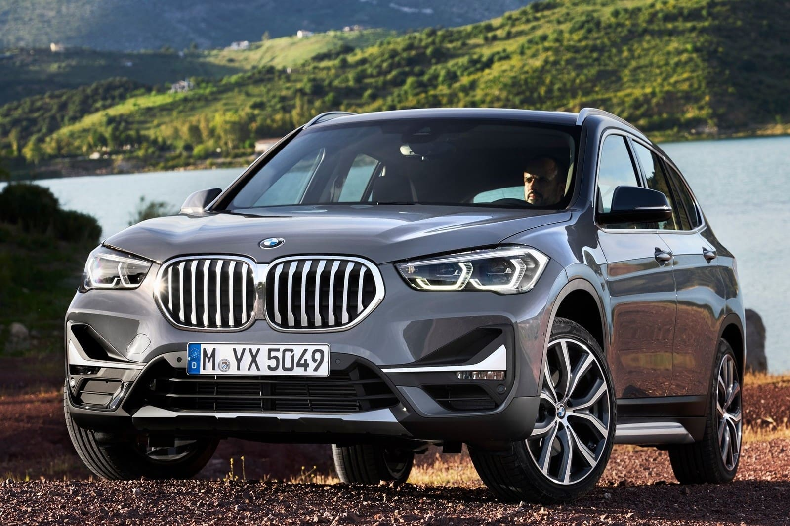 Bmw Cars Price In India New Car Models 2019 Photos Specs