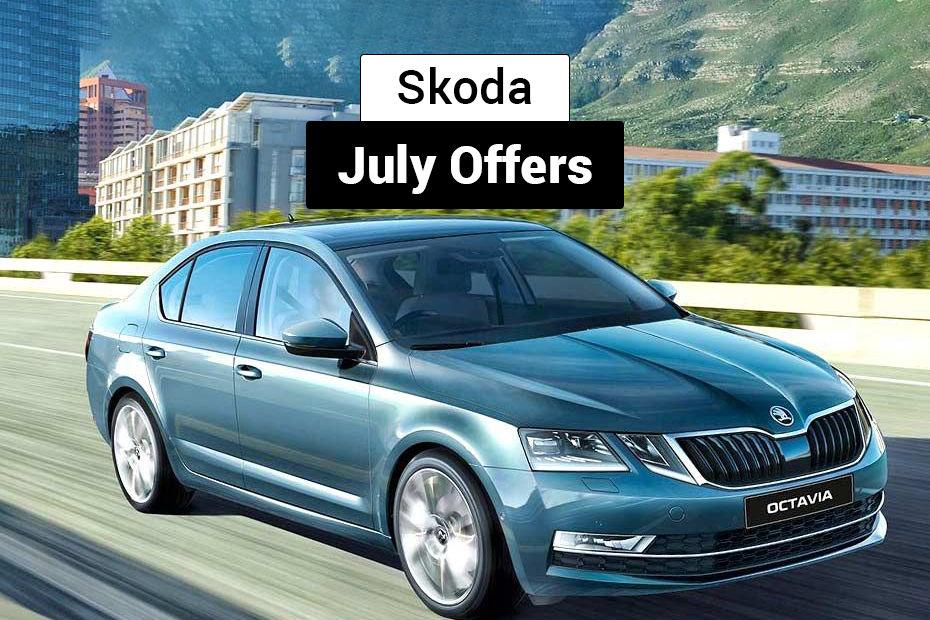 Skoda Cars Price In India New Car Models 2019 Photos Specs
