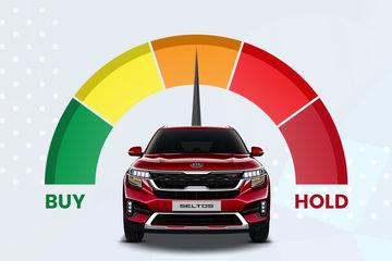 Buy Or Hold: Wait For Kia Seltos Or Go For Hyundai Creta, Maruti Suzuki S-Cross, Nissan Kicks, Renault Captur & Duster