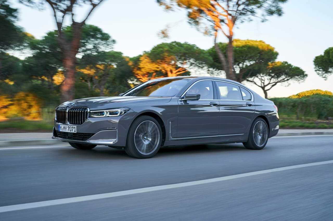 Bmw Cars Price In India New Car Models 2020 Photos Specs