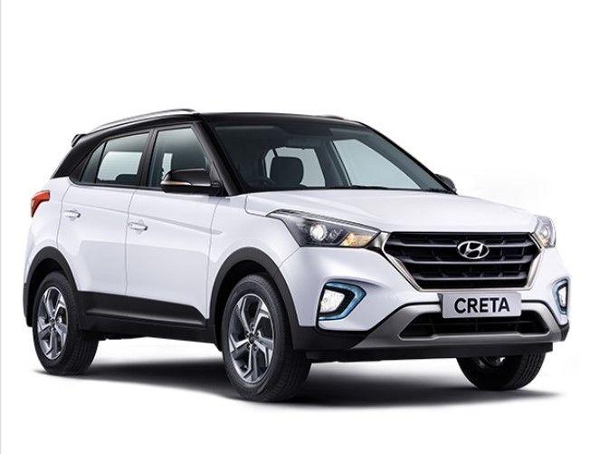 supercars gallery: 2020 gray hyundai sonata 2020 price in