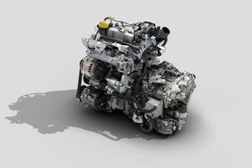 रेनो डस्टर के यूरोपियन मॉडल में जुड़ा नया 1.0 लीटर टर्बोचार्ज्ड पेट्रोल इंजन, जानें भारत में कब होगा उपलब्ध?