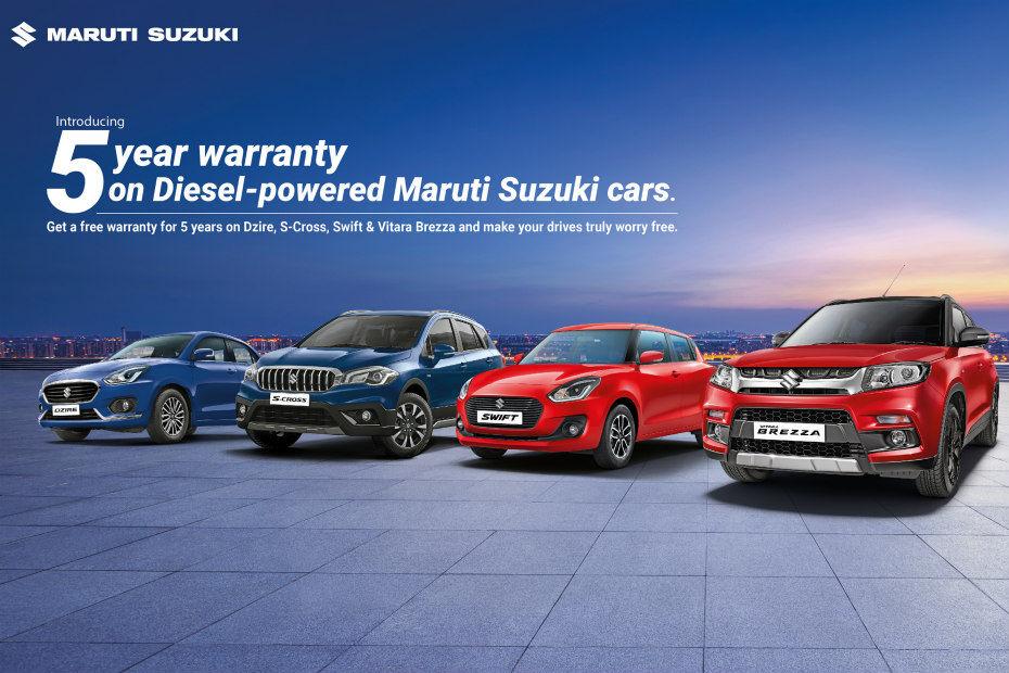 Mahindra Cars Price, New Car Models 2019, Images, Specs