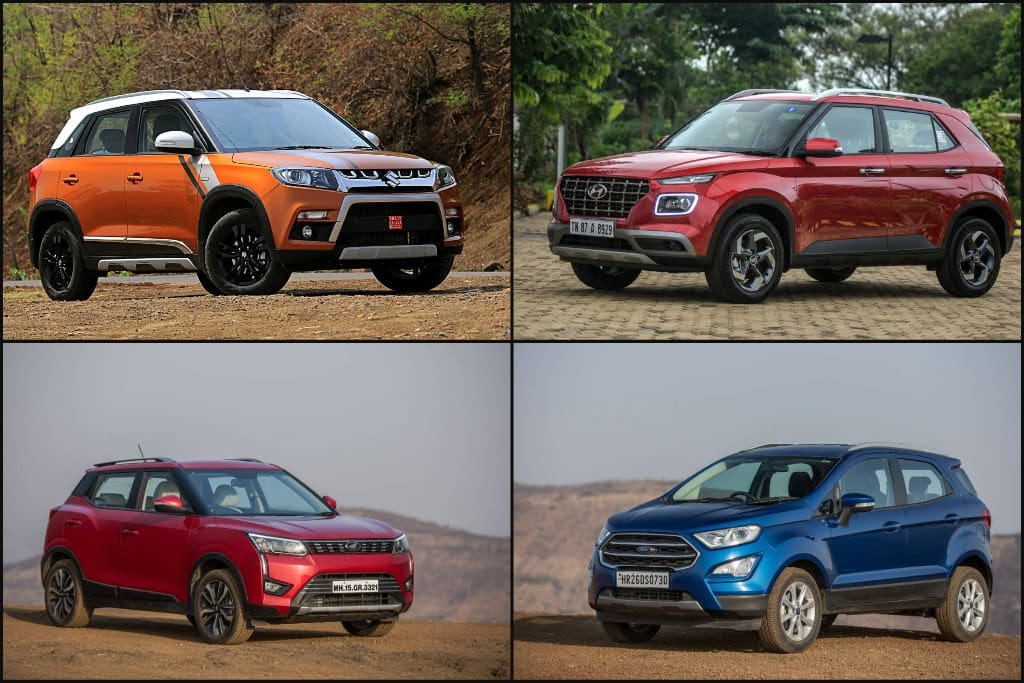 MG Hector: Brochure, Variants, Features, Colours, Engines