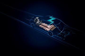 టాటా నెక్సాన్ EV లాంచ్ 2020 ప్రారంభంలో ధృవీకరించబడింది; ధరలు రూ .15 లక్షలతో ప్రారంభమవుతాయని అంచనా