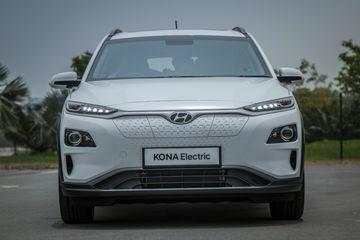 ಫ್ಲ್ಯಾಷ್ಬ್ಯಾಕ್ ಶುಕ್ರವಾರ: 2018 ಆಟೋ ಎಕ್ಸ್ಪೋ ನಂತರ EV ಗಳಿಗೆ ಏನು ಆಯಿತು?