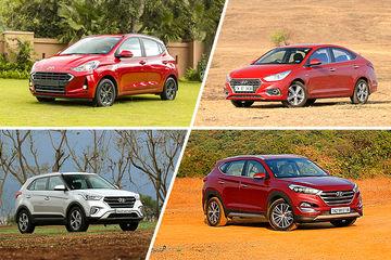 इस दिसंबर खरीदें हुंडई की कार और कीजिए दो लाख रुपये तक की बचत