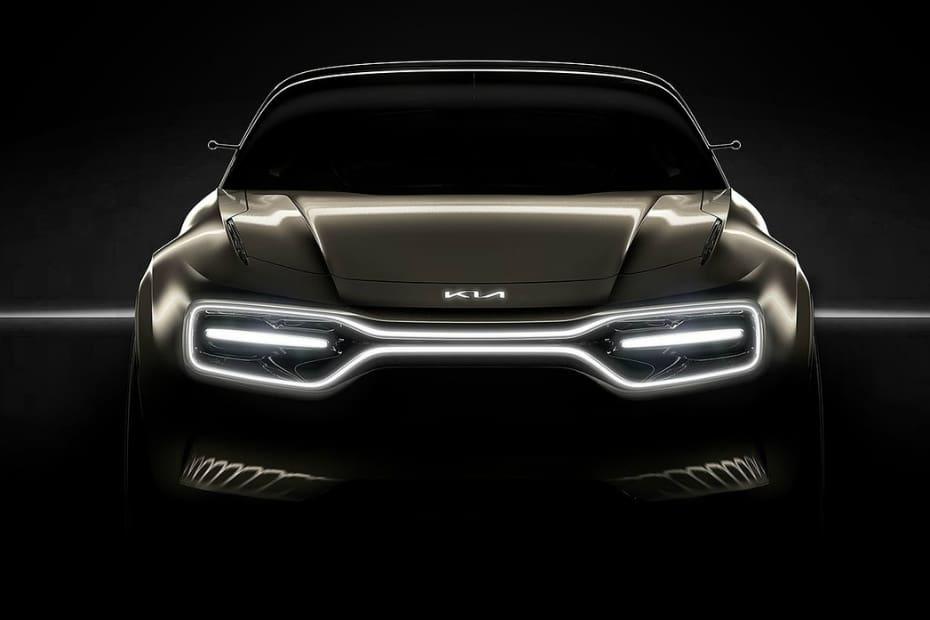 Kia To Launch Purpose Built EV With 500km Range In 2021