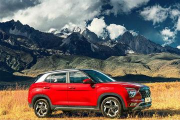 2020 Hyundai Creta: 5 Things You Need To Know