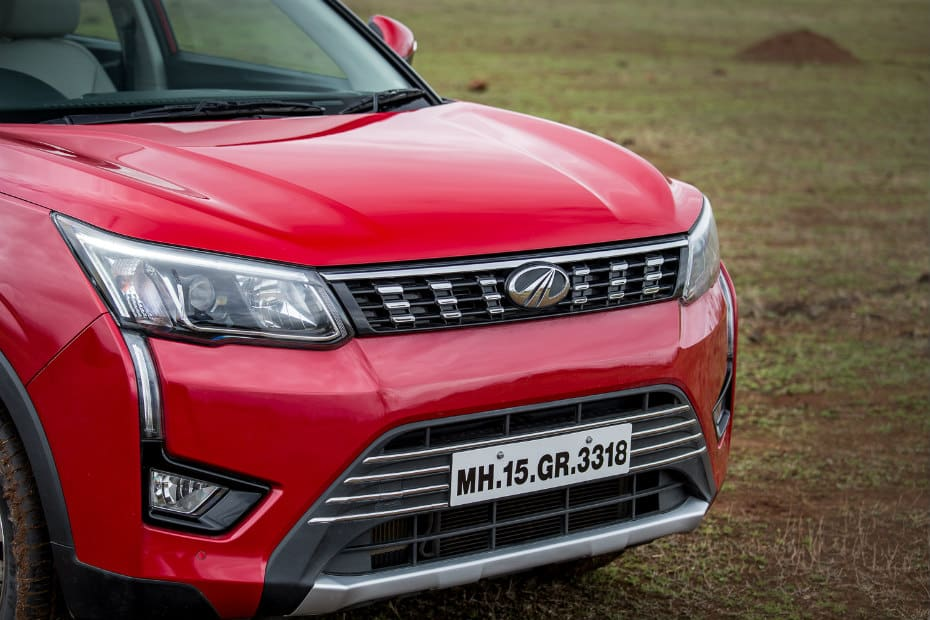 Mahindra Announces Free Service Camp From February 17-25