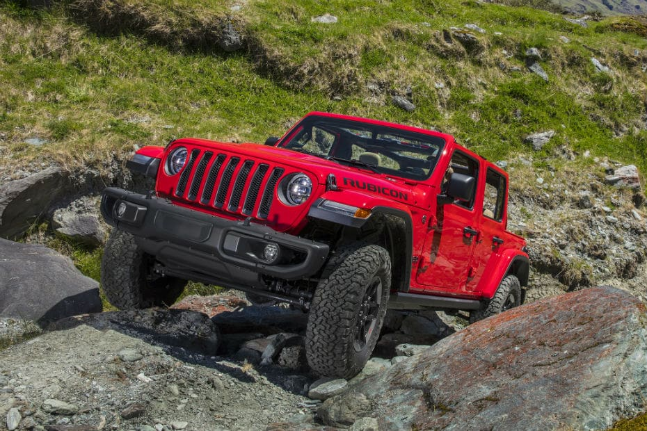 Jeep Wrangler Price In Guwahati August 2020 On Road Price Of