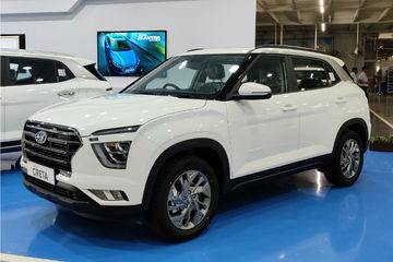 Hyundai Creta 2020 Launch Tomorrow