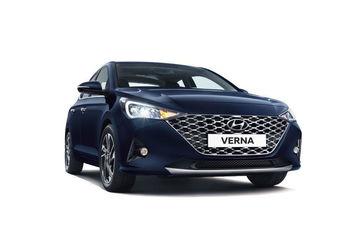 Hyundai Verna Facelift Launch Delayed