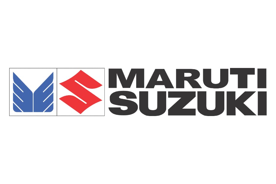 Maruti Suzuki To Support Production Of Ventilators, Masks And PPE