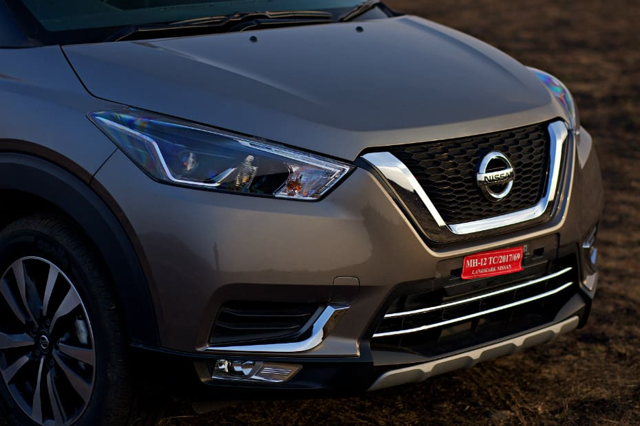 Coronavirus Update: Nissan India Rolls Out Emergency Roadside Assistance And Extended Warranty Services