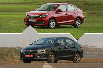 Grab Discounts Of Up To Rs 1 Lakh On Honda Models This May