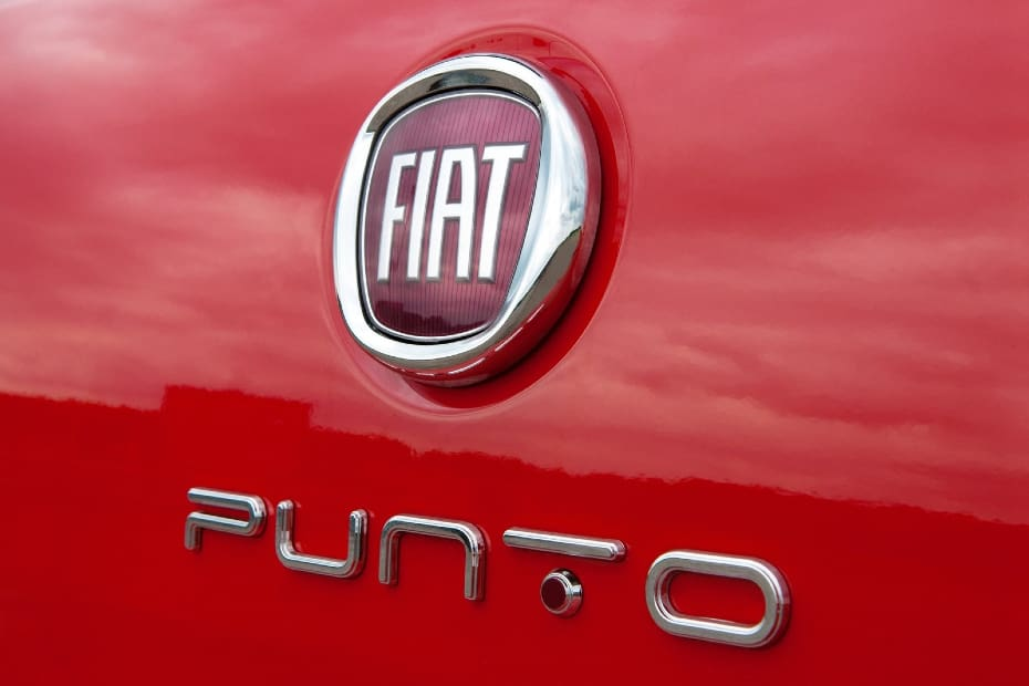 Fiat Punto Global Replacement In The Works