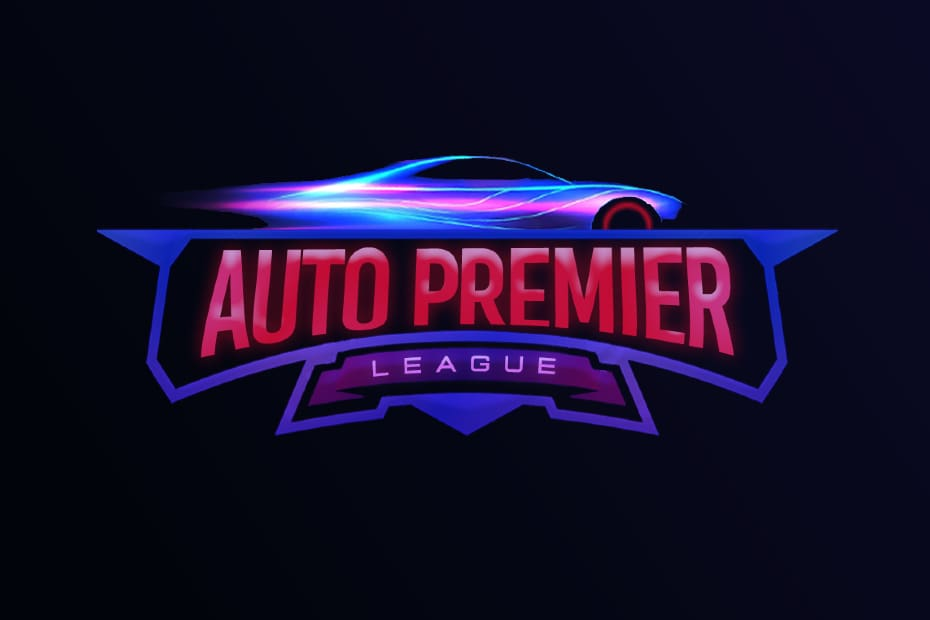 Auto Premier League: Vote For Your Favourites And Win Prizes