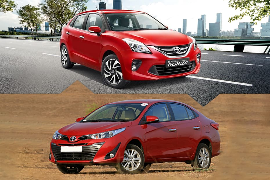 Save Up To Rs 72,500 On Toyota Cars In June 2020