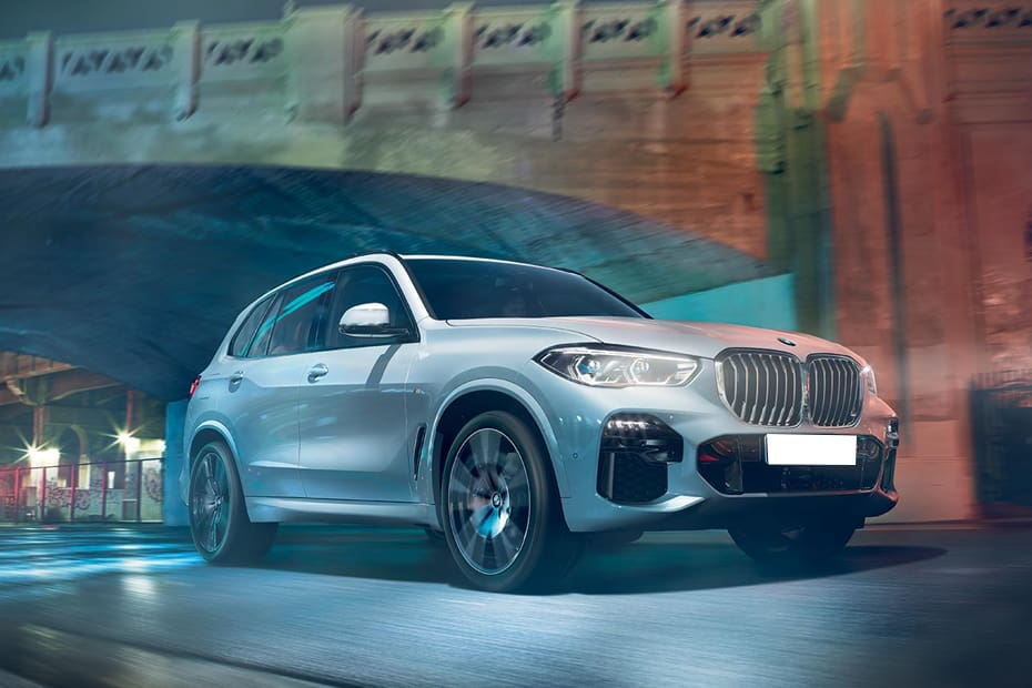 BMW X5: Pros, Cons And Should You Buy One?