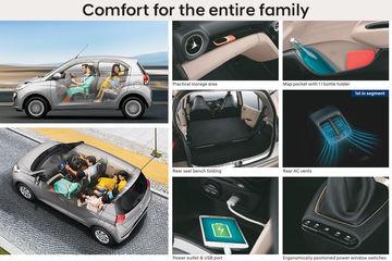 Hyundai Santro: India's Favourite Family Car Since 1998