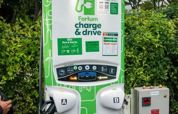 नई पॉलिसी के तहत अब दिल्ली में 2.5 लाख से 7 लाख रुपये तक सस्ती मिलेंगी इलेक्ट्रिक कारें