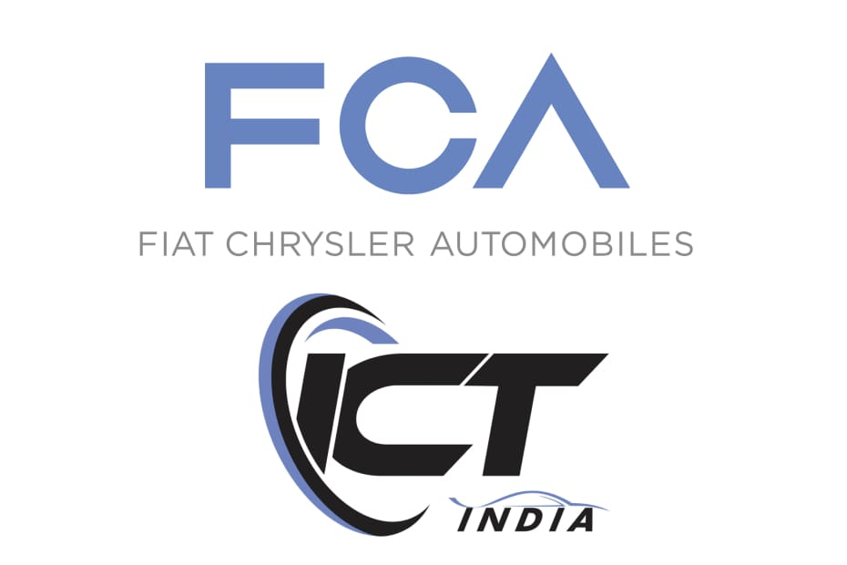 FCA Invests USD 150 Million To Set Up Its Global Digital Hub In Hyderabad
