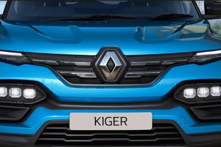 Renault Kiger: Five Things You Must Know
