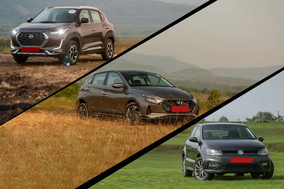 These Are The Most Fuel Efficient Turbo-Petrol Cars You Can Buy