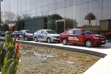 Honda Drive To Discover 10: Karnataka To Goa
