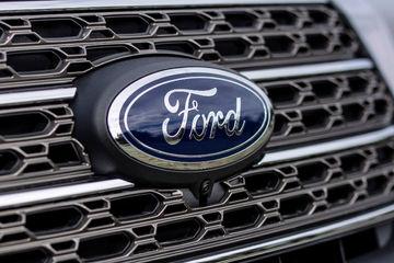 फोर्ड-महिंद्रा मिलकर नहीं बनाएगी कोई भी नई कार