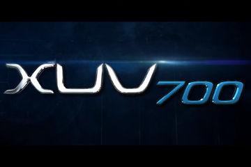 महिंद्रा एक्सयूवी700 नाम से आएगी नई एक्सयूवी500, भारत में जल्द होगी लॉन्च