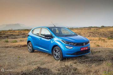 टाटा मोटर्स अपने चुनिंदा मॉडल्स में देगी फैक्ट्री फिटेड सीएनजी किट्स