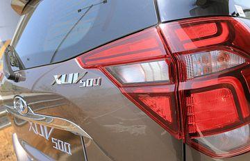 महिद्रा फिर लाएगी एक्सयूवी500 नाम से कार, टाटा हैरियर, एमजी हेक्टर और हुंडई क्रेटा को देगी टक्कर